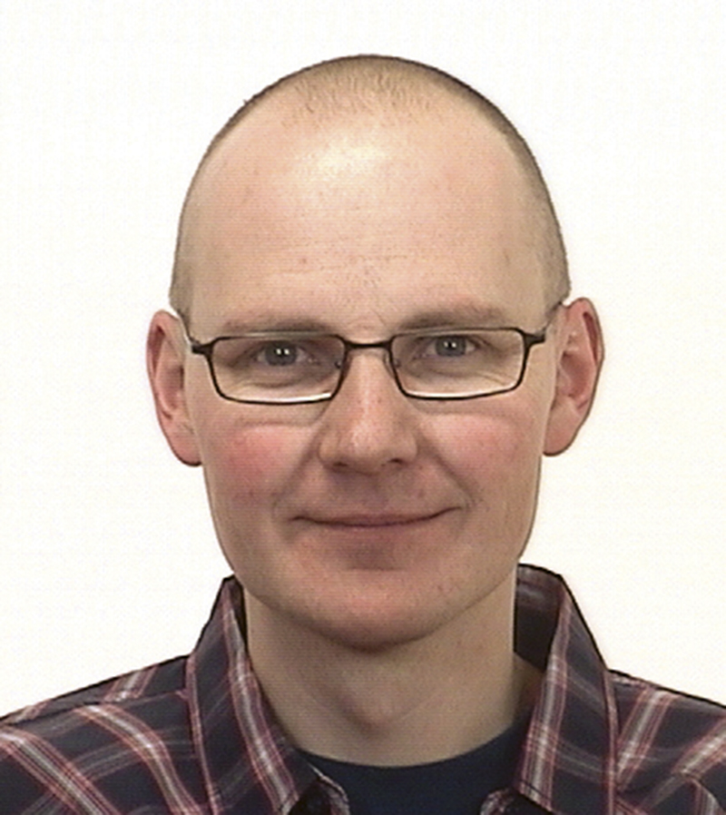 Edvart Sivertsen